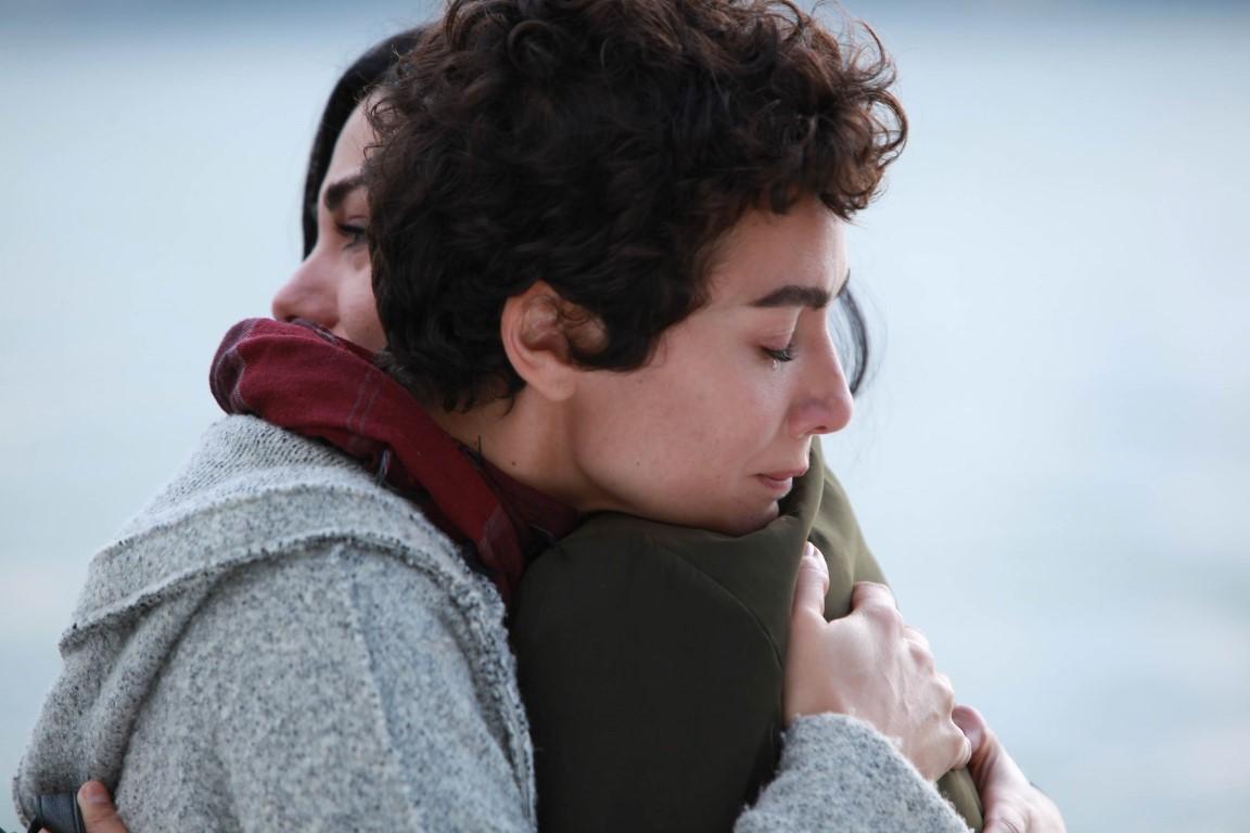'Ağlama Anne' bu akşam atv'de…  Alev, kızını Çetin'den koruyabilecek mi?