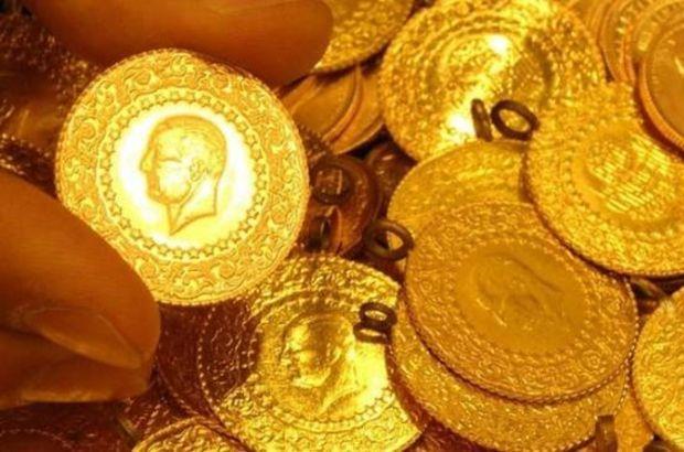 Son dakika: Altın fiyatları bugün ne kadar kaç tl? Tam, gram ve çeyrek altın fiyatları 21 Ekim