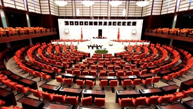Eski milletvekili Mehmet Zeki Okur vefat etti