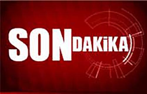 Son dakika: Konya'da ilçe belediye başkanı Mehmet Oğuz'a silahlı saldırı