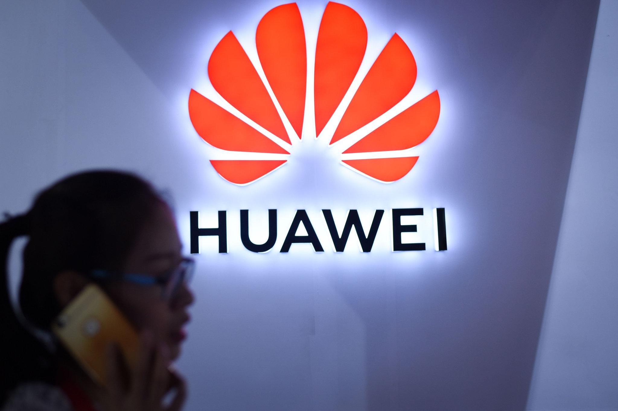 Huawei Mate 20 ABD'de satılmayacak! İşte nedeni...