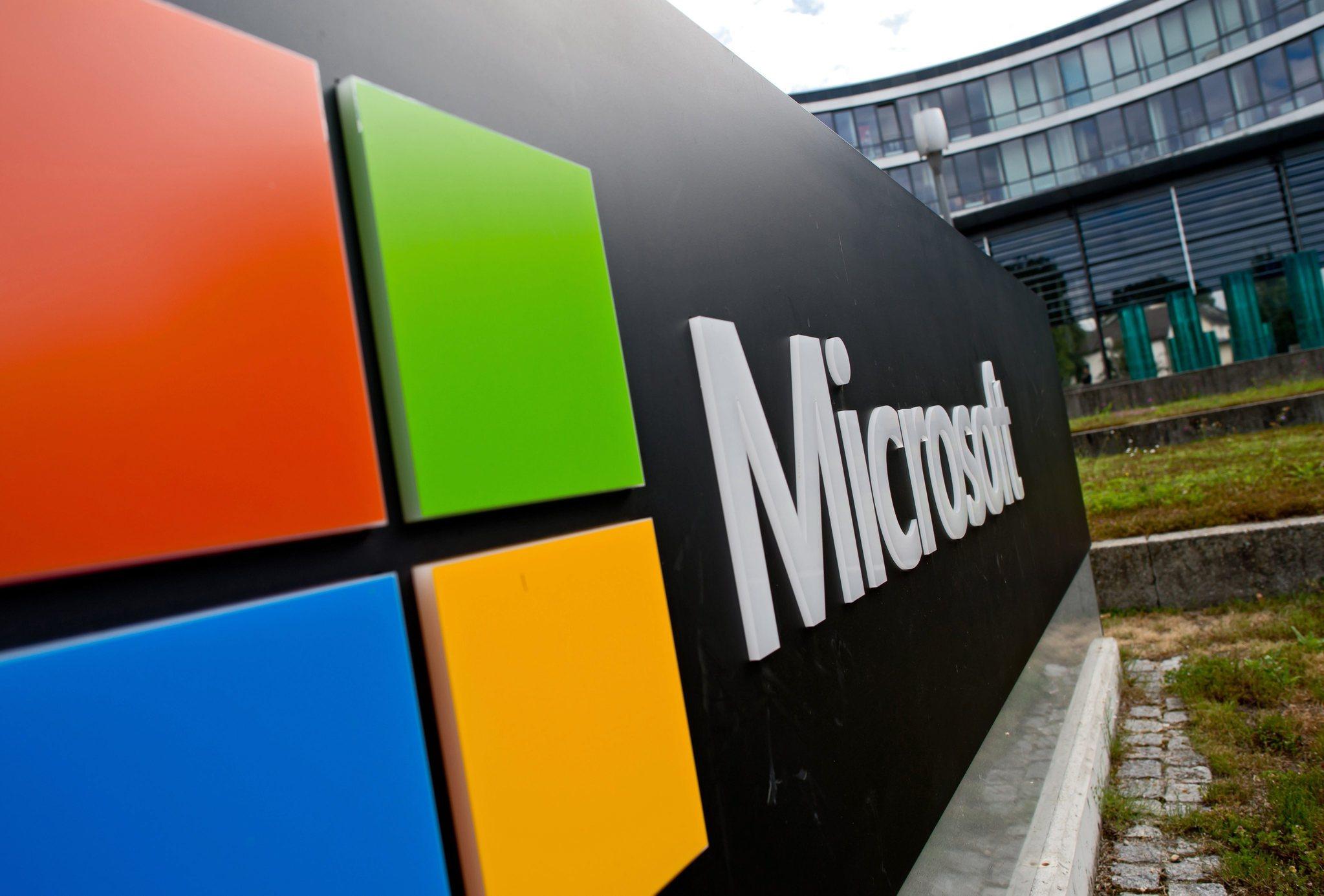 Microsoft Amazon Echo cihazlarının satışına başladı