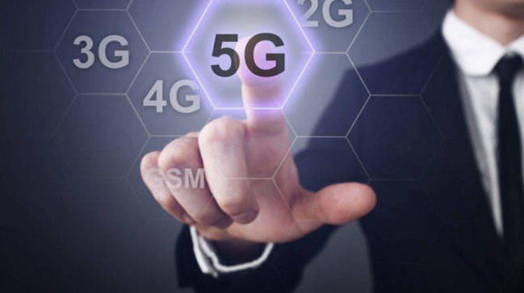 Ulaştırma ve Altyapı Bakanı Cahit Turhan, 5G'ye geçiş tarihini açıkladı!
