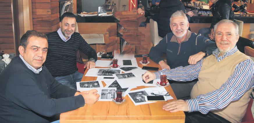 Sabah yazarları Fenerbahçe gündemini yorumladı