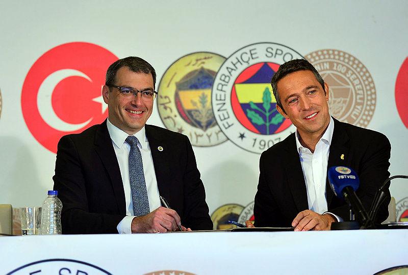Sabah Spor yazarları, Fenerbahçe'yi yorumladı