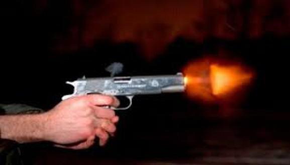 Bitlis'te silahlı saldırı: 1 ölü
