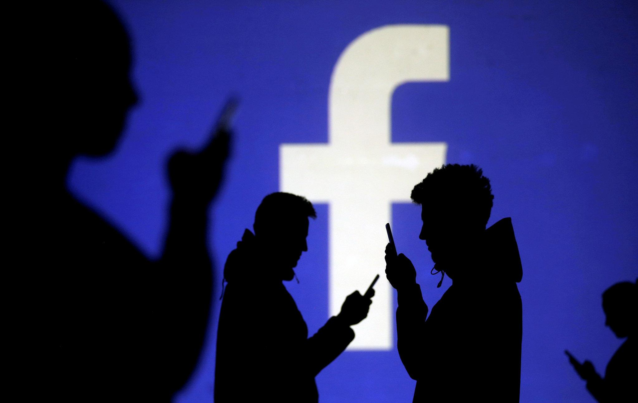 Facebook'tan skandal itiraf! Yaklaşık 7 milyon kullanıcı...