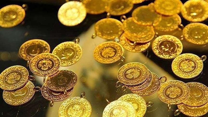 Altın fiyatları bugün ne kadar? Gram tam çeyrek altın fiyatları 16 Aralık Pazar