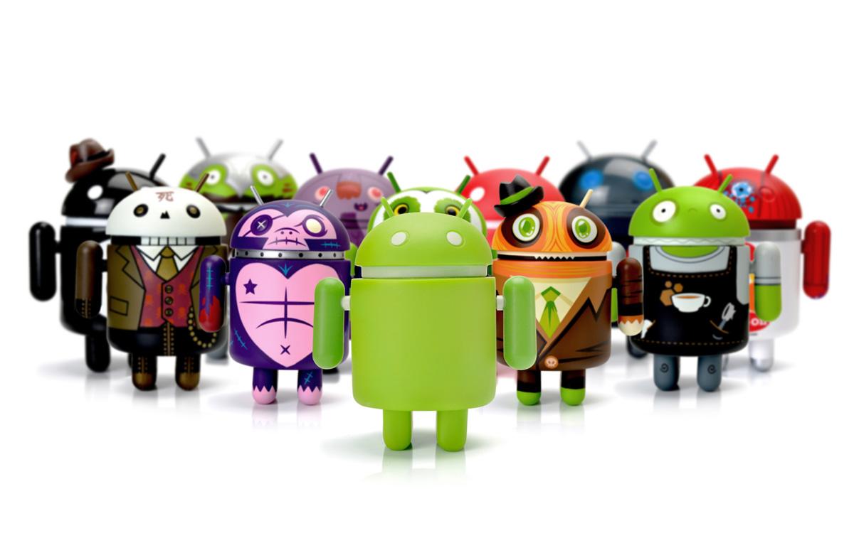 Google'dan şok karar! O uygulamayı kullananlar için kötü haber
