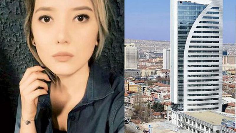 Şule Çet davasında iddianame kabul edildi