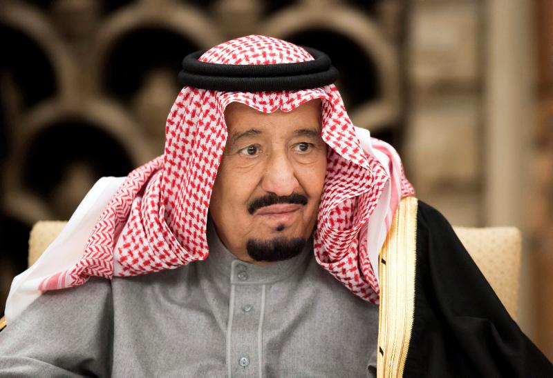 Suudi Arabistan 2019 yılı bütçesini açıkladı