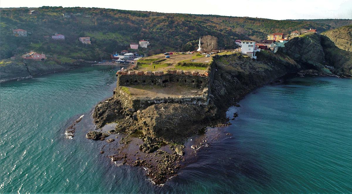 Plajlarıyla ünlü Çeşme termal turizm için de atağa geçti 65