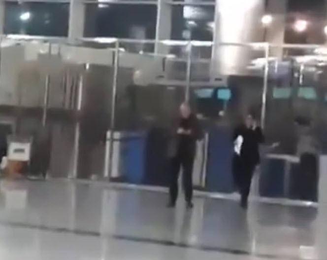 Galatasaraylı yöneticiler Alan transferini bitirmek için Dubai'ye gitti