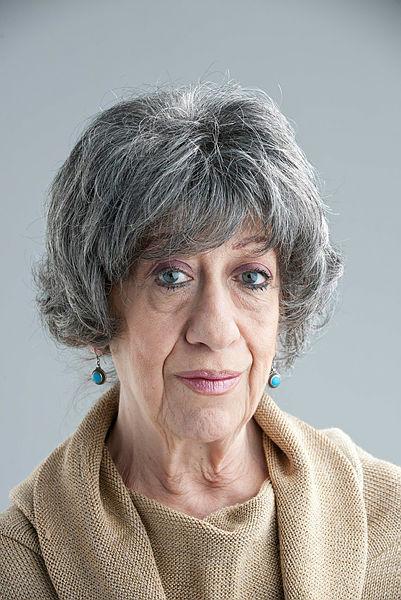 Ayşen Gruda 74 yaşında vefat etti! Ayşen Gruda son doğum gününde...