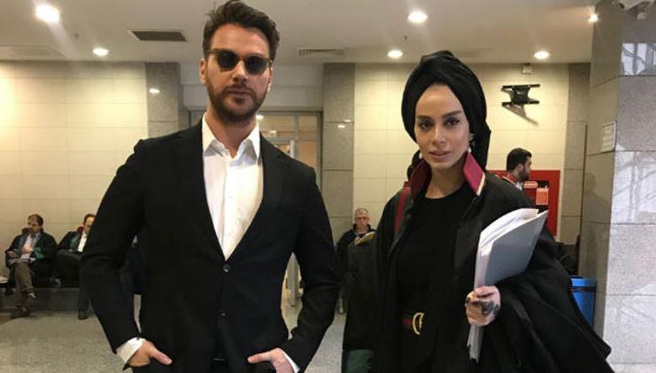 """Ünlü şarkıcı Sinan Akçıl, """"Kölelik sözleşmesiyle karşı karşıya kaldım"""""""