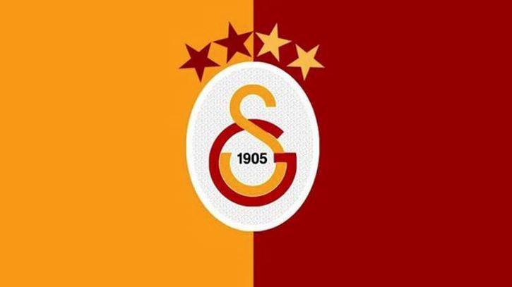 Galatasaray'dan UEFA'ya son dakika CAS bildirimi