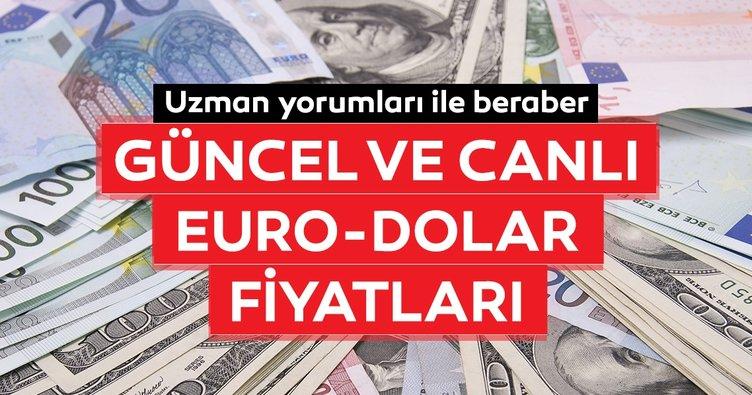 491500 Türk Lirası kaç Dolar eder? - 491500 Türk Lirası ne kadar?