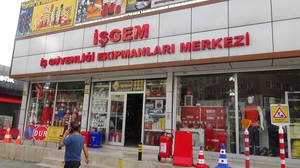 Türkiye'de 2 ayda korona virüs salgınında 128 işçi hayatını kaybetti