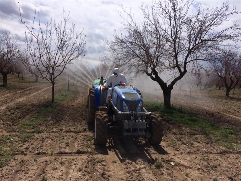 Çiftçi Kayıt Sistemi başvurusu 30 Haziran'da son