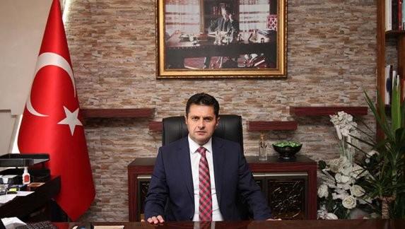 LGS'de büyük başarı - Erzurum Haberleri