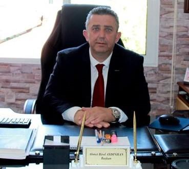 Trafik kazasında iki kardeş yaralandı, Başkan Aydınhan gözaltına alındı