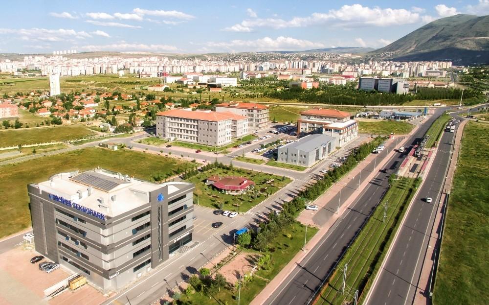 Sağlık Bakanlığı Onayı ile Zeytinyağı Bazlı Propolisin Türkiye'de İlk Kez Klinik Çalışması Yapıldı