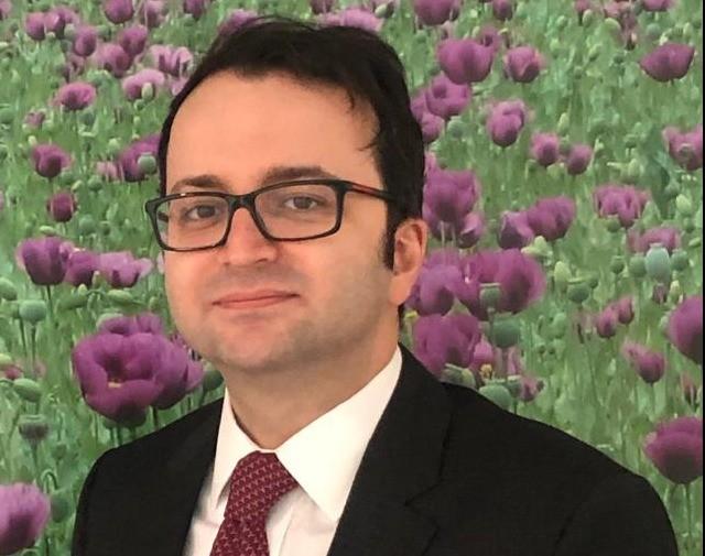 Düzenli propolis tüketimi kanser tedavilerini destekliyor