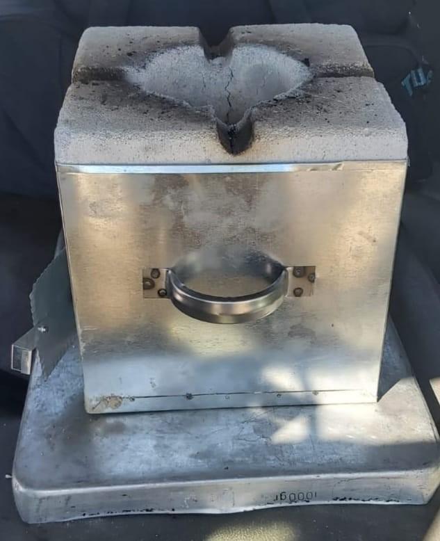 Şanlıurfa Valiliği: Panelvan faciasının sebebi karbonmonoksit gazı