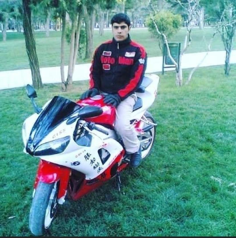 Genç şoför, yalnız yaşadığı evde ölü bulundu