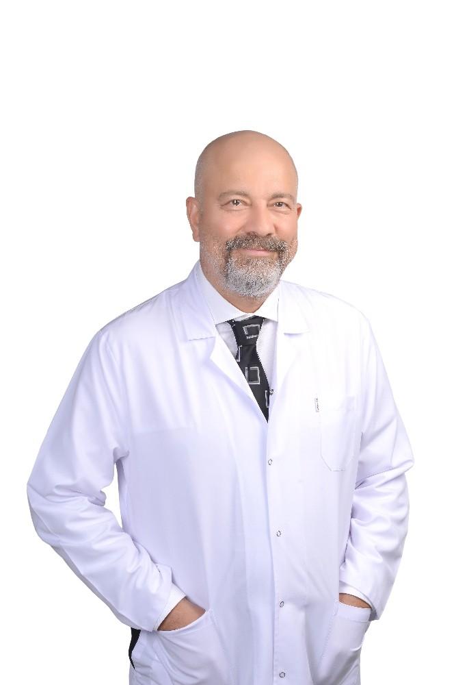 Dr. Kara: Korona virüs sonrası nörolojik sorunlar artıyor