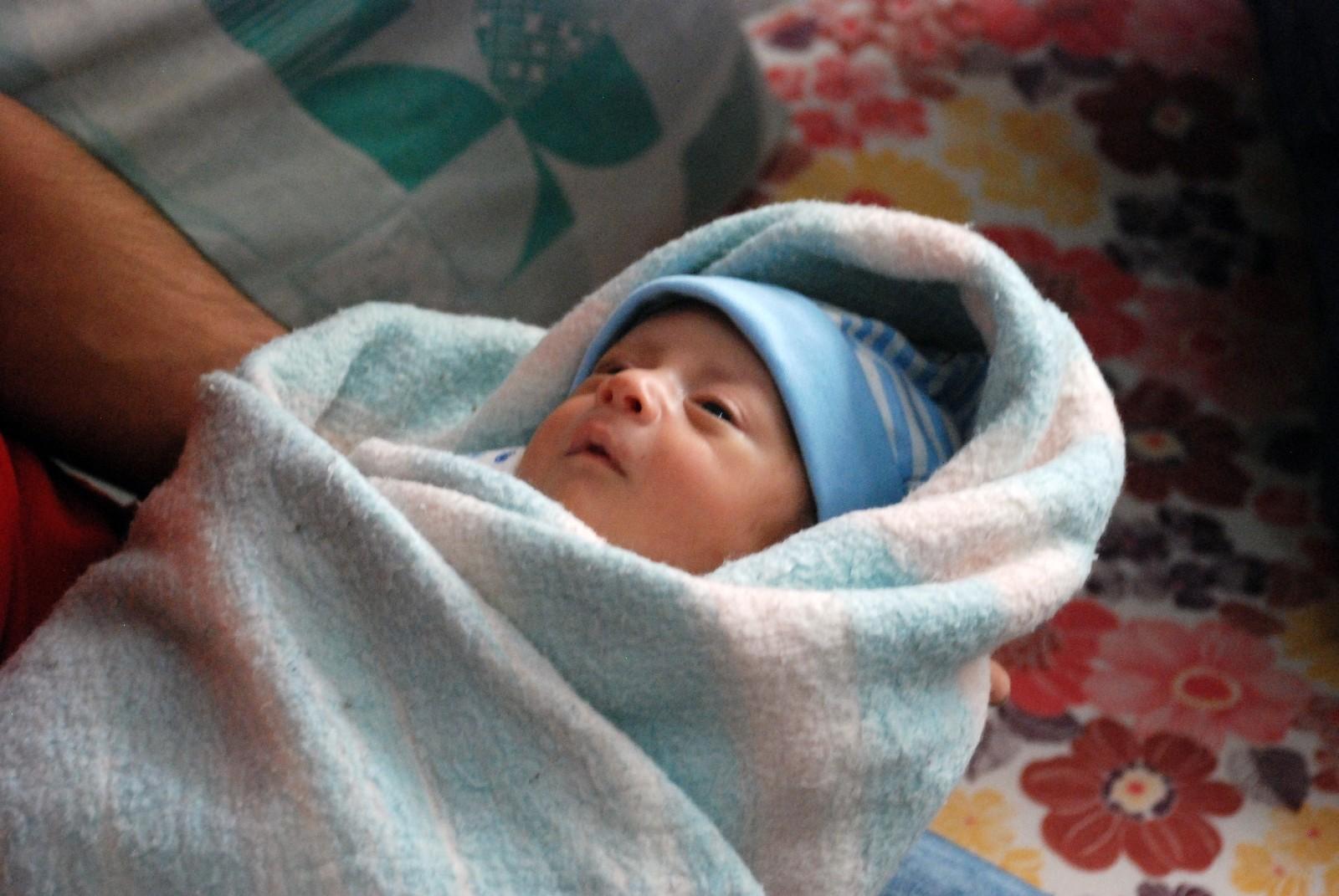 Muğla'da doğurganlık azalıyor - Muğla Haberleri