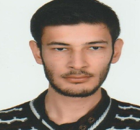 Barajda bulunan cesedin 2 yıl önce kaybolan gence ait olduğu ortaya çıktı #corum