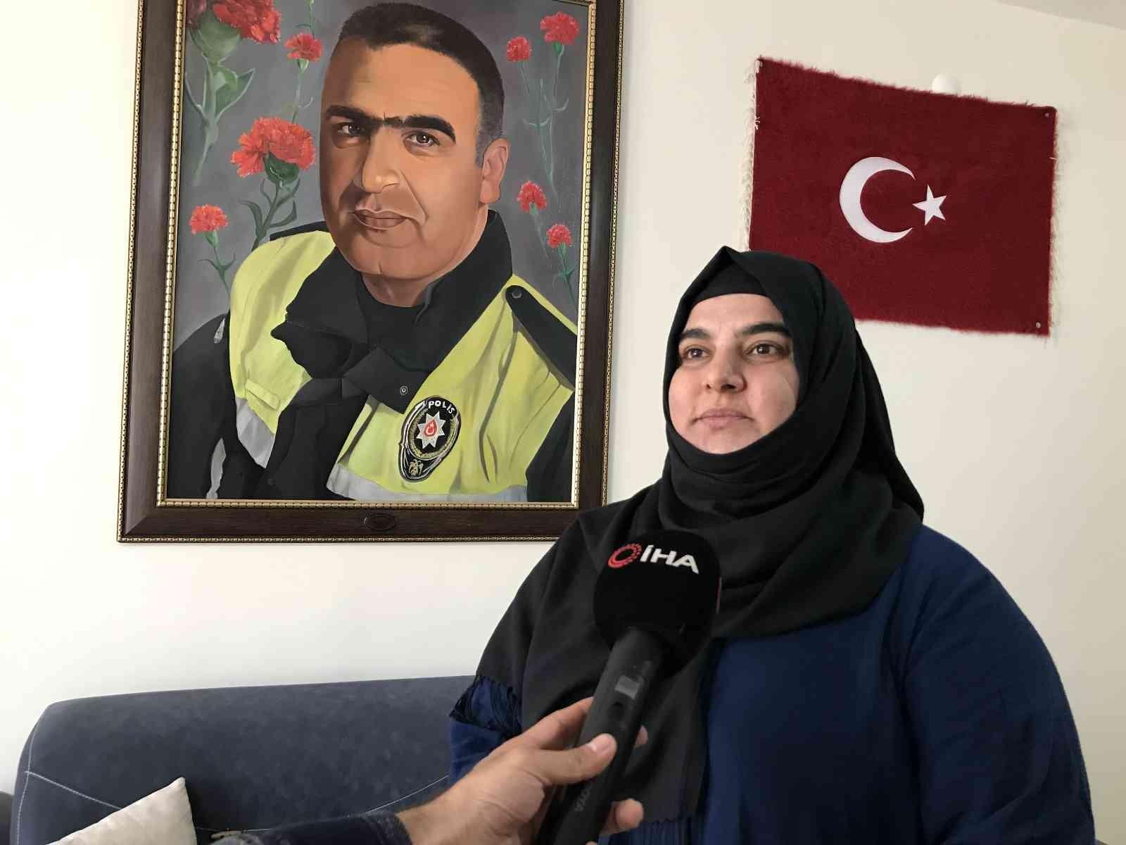 Fethi Sekin'in şehit olduğu saldırıda kullanılan bomba ve mühimmatları  temin eden terörist yakalandı - Elazığ Haberleri