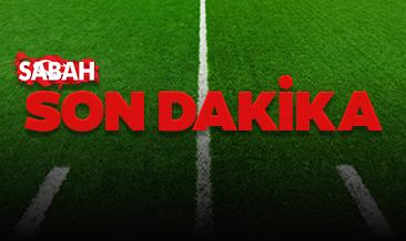 Son dakika: Trabzonspor'un yıldızı Alexander Sörloth Leipzig yolunda!