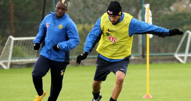 Erkan Zengin için Trabzonspor ile anlaştık