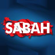m.sabah.com.tr