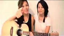 PSY'nin fenomen şarkısını bakın nasıl söylediler!