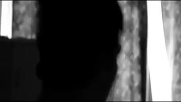 Çağatay Ulusoy`un ilk kez yayınlanan kısa filmi