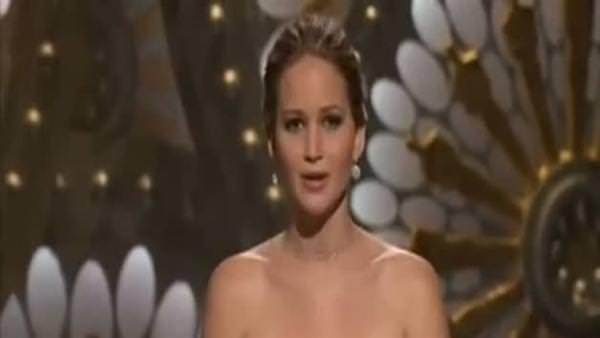 Oscar'da Adele rüzgârı