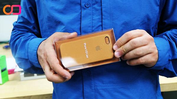 iPhone 5S alacakları neler bekliyor?