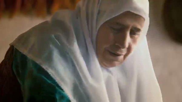 Erdoğan'dan forslu reklam filmi