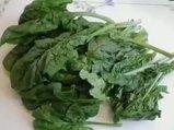 Ispanak (Spinacia oleracea) nelere iyi gelir? Ispanağın (Spinacia oleracea) faydaları nelerdir?