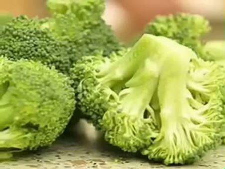 Brokoli (Brassica oleracea Italica) nelere iyi gelir? Brokolinin (Brassica oleracea Italica) yararları nelerdir?