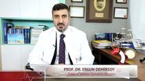Koroner Bypass ameliyatı nedir?