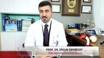 Kalp ritim bozukluğu nedir? Kalp ritim bozukluğunun belirtileri nelerdir?