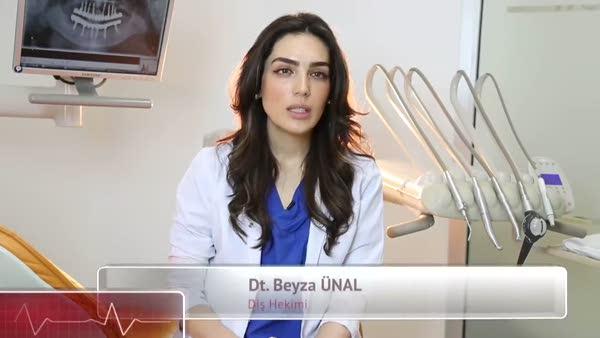Diş beyazlatma nedir? Diş beyazlatma yöntemleri nelerdir?