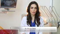 Diş hassasiyeti nedir? Diş hassasiyeti nasıl tedavi edilir?