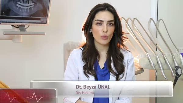 Estetik diş dolguları nedir? Estetik diş dolguları nasıl yapılır?