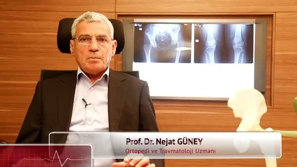 Kalça Protezi uygulamasında karşılaşılan komplikasyonlar nelerdir?
