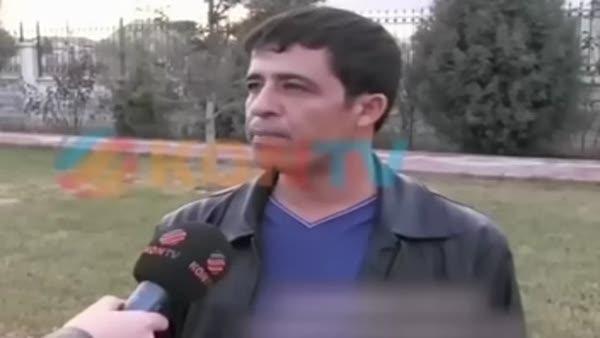 Efsane Kamyoncu Bulundu Videosunu Izle Sabah Tv